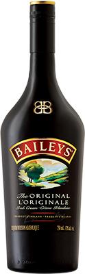BAILEY'S 1.14L