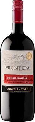FRONTERA CAB.1.5L