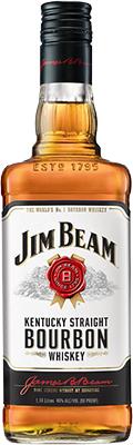 JIM BEAM 1.14L