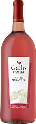 GALLO ZIN.1.5L
