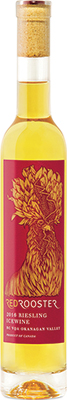 RED ROOSTER ICE WINE