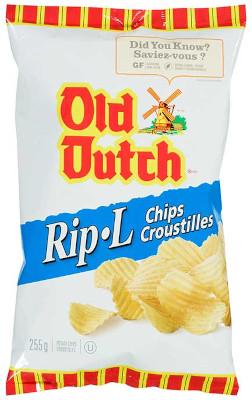 OLD DUTCH RIP-L ORIGINAL
