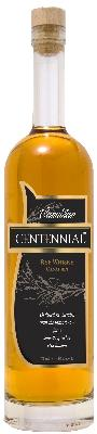 CENTENNIAL CANADIAN RYE LIMITED EDITION