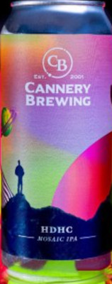 CANNERY HDHC IPA