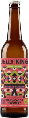 BELLWOODS JELLY KING FRUIT
