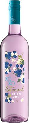 XOXO BLUEBERRY JASMINE BOTANICALS
