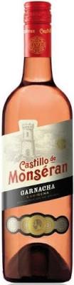 CASTILLO DE MONSERAN ROSE