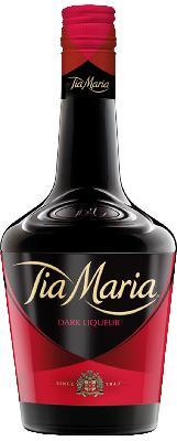 TIA MARIA LIQUEUR