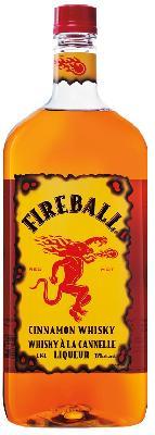 FIREBALL 1.14L