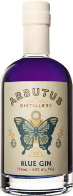 ARBUTUS BLUE GIN