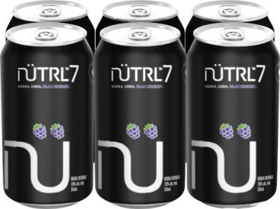NUTRL7 BLACKBERRY CAN