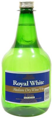 ROYAL WHITE 2L
