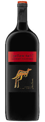 YELLOW TAIL CAB.SAUV. 1.5L