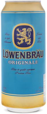 LOWENBRAU 473ML